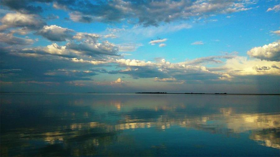Инвалиды погода чаны новосибирская область эти сплавы при